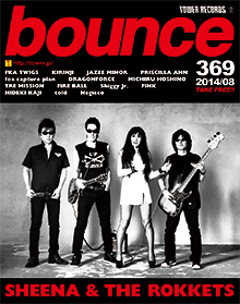 bounce201408_SHEENA_ROKKETS