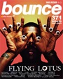bounce201410_FlyingLotus