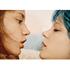 アブデラティフ・ケシシュ監督作『アデル、ブルーは熱い色』発売