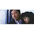 浅野忠信、二階堂ふみ出演、熊切和嘉監督作『私の男』BD/DVD発売