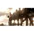 『300<スリーハンドレッド>~帝国の進撃~』BD/DVD発売