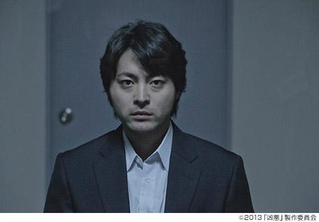 凶悪 (映画)の画像 p1_12