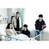 妻夫木聡、池松壮亮出演、石井裕也監督作『ぼくたちの家族』発売