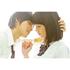 川口春奈、福士蒼汰出演『好きっていいなよ。』BD/DVD発売