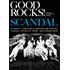 【GOOD ROCKS!】 最新情報