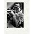 中平穂積・写真集「JAZZ GIANTS 1961-2013」取り扱いはじめました!