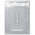 【国内雑誌】 Keyboard magazine