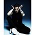 赤西 仁、自主レーベル第2弾リリースとなるミニ・アルバムがオンラインのみ期間限定21%オフ!