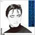 安部恭弘が1987、1988年にリリースした2作品をタワレコ限定再発