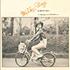 小川知子が1973年にリリースしたアルバム『Milky Way』が初CD化