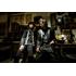 オンライン限定ポイント10倍!MANNISH BOYS=斉藤和義×中村達也、2枚目のアルバム