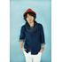 ナオト・インティライミ、5枚目のアルバムが10月1日に発売