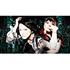 VAMPS、ニュー・シングルは映画「ドラキュラ ZERO」日本版イメージ・ソング