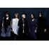 Dir en grey、待望のフルアルバムが12月10日に発売決定