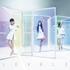 オンライン限定ポイント10倍!Perfume、全米デビュー・アルバム『LEVEL3』はボーナス曲収録