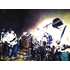 インタビュー掲載中!名古屋、岐阜を中心に活動するインディー・バンドHALF SPORTS『MILD ELEVATION』
