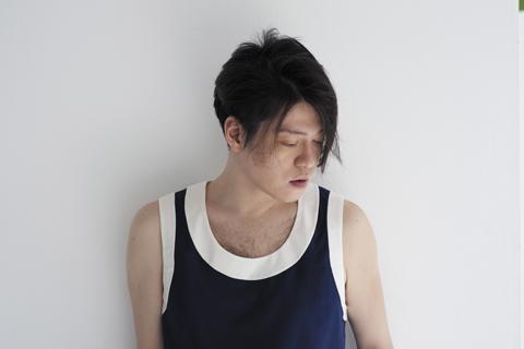 渋谷慶一郎、5枚目のソロ・アルバムは荒川修作映画のサントラ - TOWER RECORDS ONLINE