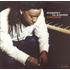 Jazz The New Chapter 新世代ジャズ30作品がプライスダウンで限定発売