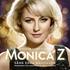 モニカ・ゼタールンド自伝的映画『Monica Z』サウンドトラック
