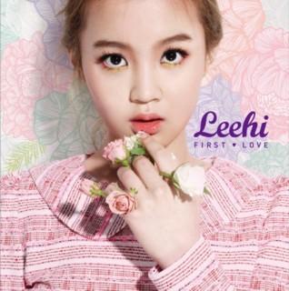 Lee Hi  YGエンターテインメントが送る大型新人イ・ハイのファースト・アルバム。...