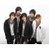 SS501、ベスト・アルバムが2タイトル同時発売