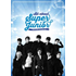 『All about Super Junior』6枚組DVDセット