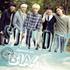 B1A4、国内シングル『SOLO DAY』&ライヴDVD発売