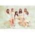 Apink、日本デビュー・シングルにタワレコ特典決定