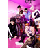 2PM、待望の日本ニュー・シングルがリリース