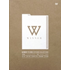 『WINNER TV DVD』発売