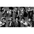 SUPER JUNIOR、韓国ニュー・アルバムに新装版Version B登場