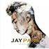 JAY PARK、韓国セカンド・アルバムが発売