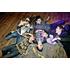 2PM、韓国4枚目のフル・アルバムがリリース